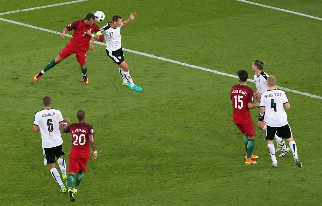 Portogallo-Austria 0-0. Video gol highlights, foto e pagelle_10
