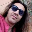 """Giuseppe Povia senza veli su Facebook: """"Post per i ritardati"""" FOTO6"""