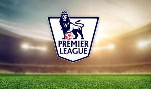 Brexit, Premier League: 300 calciatori perderanno lo status di comunitari