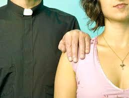 Roma. Marito tradito col...prete: maxi risarcimento da 15mila euro
