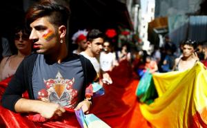"Turchia, arrestati aspiranti kamikaze Isis: ""Volevano colpire Gay Pride"""