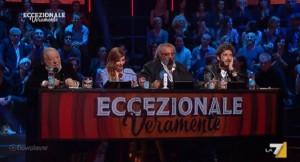 """VIDEO Pupi Avati vs Paolo Ruffini: """"Nella mia esperienza..."""""""