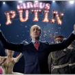 VIDEO YOUTUBE Putin Putout, la satira su #TheMockingbirdMan 4