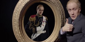 VIDEO YOUTUBE Putin Putout, la satira su #TheMockingbirdMan