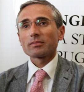 Raffaele Lorusso della Fnsi eletto al board del giornalismo internazionale