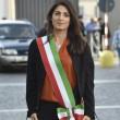"""Raggi proroga Fortini presidente Ama: """"Voglio report quotidiani"""""""