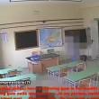 YOUTUBE Ragusa, bidello arrestato: abusi su migrante 16enne5
