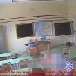 YOUTUBE Ragusa, bidello arrestato: abusi su migrante 16enne3