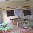 YOUTUBE Ragusa, bidello arrestato: abusi su migrante 16enne2
