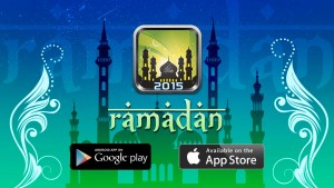 Ramadan 2016, ecco le app per affrontare il digiuno