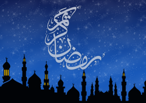 YOUTUBE Ramadan, cosa significa mese di digiuno per Islam