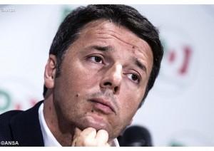 Comunali Roma e 2018: senza Italicum Renzi finirà così...