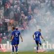Repubblica Ceca-Turchia: diretta live Euro 2016 su Blitz. Formazioni