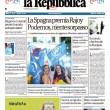 repubblica19