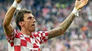 Repubblica Ceca-Croazia, diretta. Formazioni ufficiali e video gol highlights