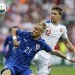 Repubblica Ceca-Turchia, diretta. Formazioni ufficiali - video gol highlights