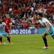 Repubblica Ceca-Turchia 0-2. Video gol highlights, foto e pagelle_2