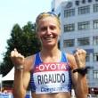 Doping, ispettori Iaaf al Quirinale per i test a Rigaudo (marcia)