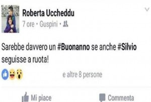 roberta-uccheddu-berlusconi-gianluca-buonanno
