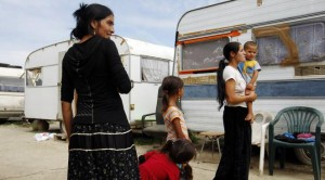 Udine, stanziati 40mila euro per corsi di legalità ai rom