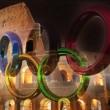 Totti spiazza Raggi: su Olimpiadi e stadio indietro tutta
