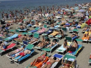 roma-spiagge-inquinate