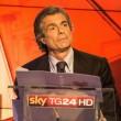 Roma, la sfida tv dei candidati sindaco Raggi, Meloni... 3