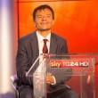Roma, la sfida tv dei candidati sindaco Raggi, Meloni... 4