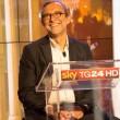 Roma, la sfida tv dei candidati sindaco Raggi, Meloni... 5