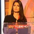 Roma, la sfida tv dei candidati sindaco Raggi, Meloni... 7