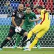 Romania-Albania 0-1. Video gol highlights, foto: Sadiku_2