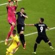 Romania-Albania 0-1. Video gol highlights, foto: Sadiku_3
