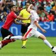 Romania-Albania, streaming e in tv: dove vederla in diretta_1