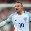 """YOUTUBE Wayne Rooney, tabloid: """"Si è fatto il botox"""""""