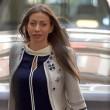 Fi, Maria Rosaria Rossi lascia il posto da tesoriere