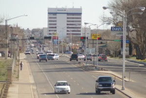 Usa, strage in New Mexico: uomo uccide moglie e 4 figlie