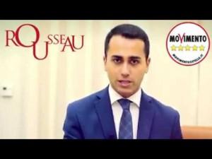 M5S, piattaforma Rosseau, le proposte: case chiuse e...
