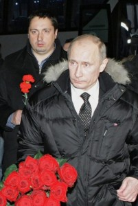 Euro 2016, ultrà russi espulsi: c'è anche un amico di Putin FOTO