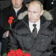 Euro 2016, ultrà russi espulsi: c'è anche un amico di Putin FOTO 4