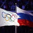 """Doping, atleti russi esclusi da Olimpiadi Rio. Mosca: """"Reagiremo"""""""