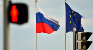 Russia: la Ue proroga di un anno le sanzioni per la Crimea