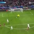 russia-slovacchia-diretta-streaming-foto-9