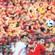 Russia-Galles 0-3. Video gol highlights, foto e pagelle_1