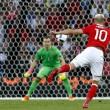 Russia-Galles 0-3. Video gol highlights, foto e pagelle_10