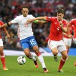 Russia-Galles 0-3. Video gol highlights, foto e pagelle_11