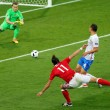 Russia-Galles 0-3. Video gol highlights, foto e pagelle_4
