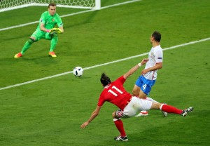 Russia-Galles 0-3. Video gol highlights, foto e pagelle_15