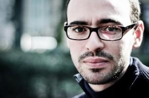 """Salvatore Aranzulla cancellato da Wikipedia. Lui: """"Rosiconi"""""""