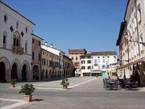 Guarda la versione ingrandita di Comunali San Vito al Tagliamento, risultati: ballottaggio