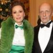Daniela Santanchè e Alessandro Sallusti: ora litigano per Mia
